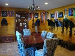 stonehorse lounge